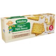 Blédina Mon 1er Petit Beurre 133 g