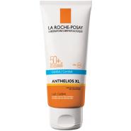 La Roche-Posay Anthelios XL Lait Solaire Velouté SPF50+ 100 ml