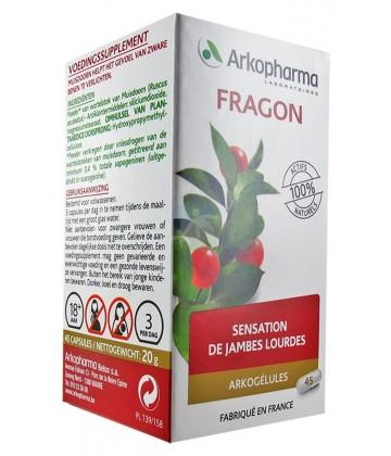 Arkopharma Fragon Gélules x 45
