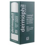 Dermophil Indien Stick Lèvres 3,5 g
