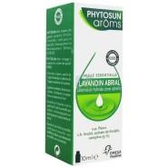 Phytosun Aroms Huile Essentielle Lavandin Abrial 10 ml