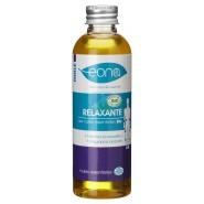 Eona Huile de Massage Relaxante Bio 100 ml