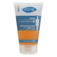 Eona Gel Cryo 125 ml
