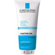 La Roche-Posay Posthelios Gel Fondant Après-soleil 200 ml