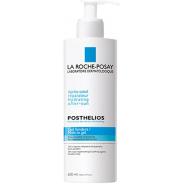 La Roche-Posay Posthelios Gel Fondant Après-soleil 400 ml