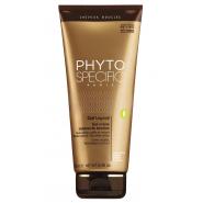 Phyto Specific Curl Legend Gel-Crème Sculpteur de Boucles 200 ml