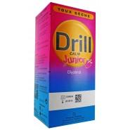 Drill Calm Junior Sirop 200 ml