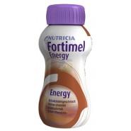 Fortimel Energy Chocolat 4 x 200 ml