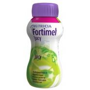 Fortimel Jucy Pomme 4 x 200 ml
