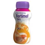 Fortimel Jucy Orange 4 x 200 ml