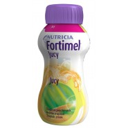 Fortimel Jucy Tropical 4 x 200 ml