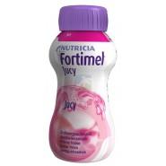 Fortimel Jucy Fraise 4 x 200 ml