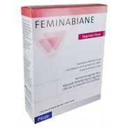 PiLeJe Femibiane Flore Vaginale x 7