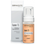 Dermaceutic Foamer 15 100 ml