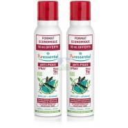 Puressentiel Spray Anti-Pique 2 x 200 ml