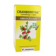Arkogélules Cranberryne x 150