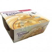 Fortimel Crème Moka 4 x 200 ml