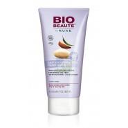 Bio-Beauté by Nuxe Lait Haute Nutrition Corps au Cold Cream 150 ml