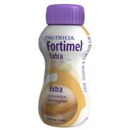 Fortimel Extra Moka 4 x 200 ml