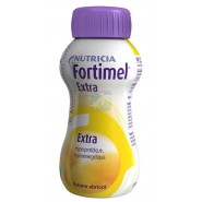 Fortimel Extra Abricot 4 x 200 ml