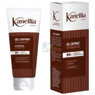Kanellia Gel Coiffant 100 ml