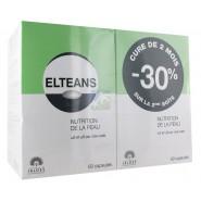 Elteans 2 x 60