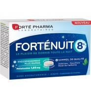 Forté Pharma Forté Nuit 8h x 15