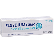 Elgydium Clinic Sensileave Gel 30 ml