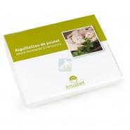 PiLeJe Insudiet Aiguillettes de Poulet Champignons 250 g