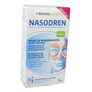 Bional Medical Nasodren Spray Nasal 5 ml