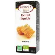Redon Propolis Extrait Liquide Bio 20 ml