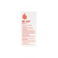 Bi-Oil Soin de la Peau 60 ml