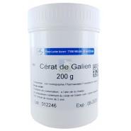 Cooper Cérat de Galien 200 g