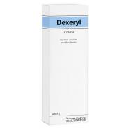 Dexeryl 250 g