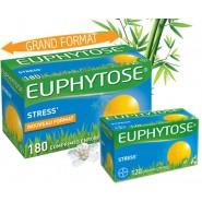 Euphytose x 180