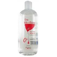 PharmaSoins Eau Micellaire 500 ml