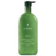 René Furterer Initia Shampooing Volume Vitalité 500 ml