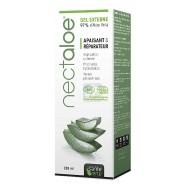 Santé Verte Nectaloe Gel Aloe Vera 150 ml