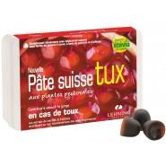 Lehning Pâte Suisse Tux 50 g