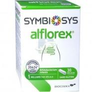 Symbiosys Alflorex Gélules x 30