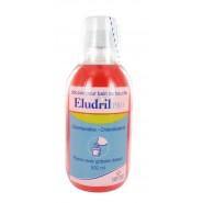 EludrilPro Bain de Bouche 500 ml