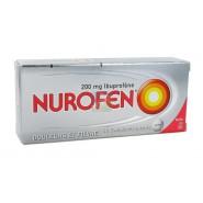 Nurofen 200 mg x 30