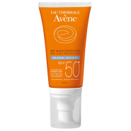 Avène Cleanance Solaire SPF50+ 50 ml
