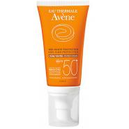 Avène Crème Solaire Teintée SPF50+ 50 ml