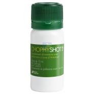 Chophyshot 10 ml