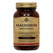 Solgar Magnésium Bisglycinate