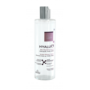 Ialugen Advance HyaluO Eau Micellaire Active 400 ml