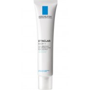 La Roche-Posay Effaclar Duo+ Soin Anti-Imperfections 40 ml