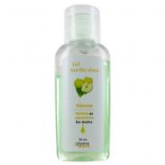 Pharmasoins Gel Hydroalcoolique 30 ml