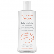 Avène Lotion Micellaire 400 ml +25% OFFERT
